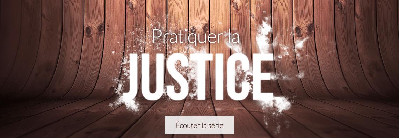 pratiquer-la-justice-slider