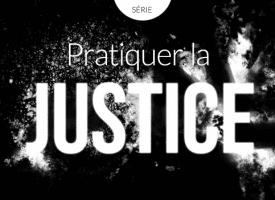 pratiquer-la-justice830X351