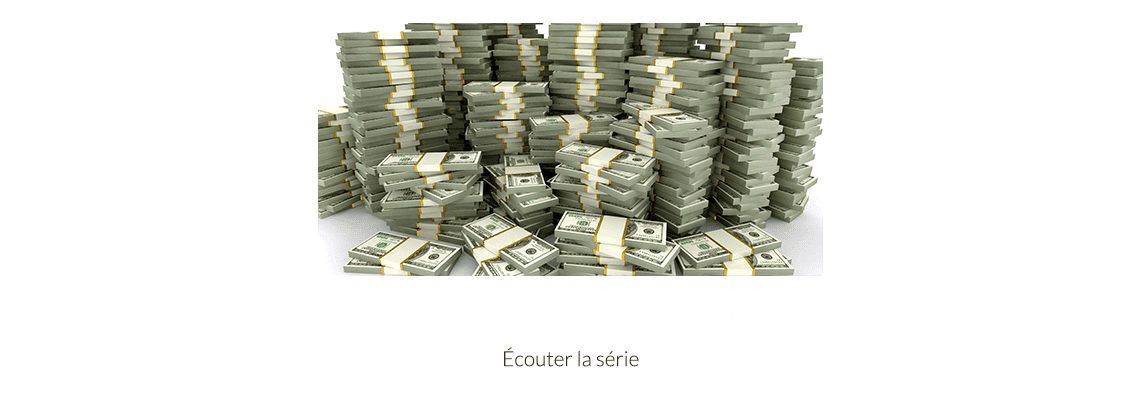 vaincre-materialisme-slider